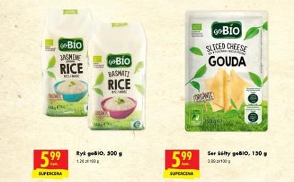 bio biedronka ekologiczna żywnoś� bio produkty w