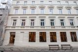 Bydgoszcz daje 1,5 miliona złotych na remonty zabytkowych obiektów. Wnioski już można składać