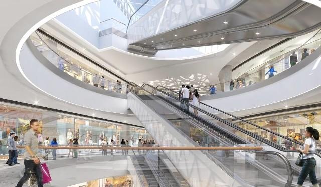 W niedzielę 24 czerwca centra handlowe będą otwarte