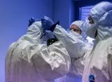 Rośnie liczba zakażeń koronawirusem w regionie i w kraju