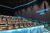 W sosnowieckim kinie Helios możecie oglądać filmy w nowej luksusowej sali Dream