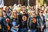 """Strajk nauczycieli 2019. Nauczyciele będą manifestować i przypominać o strajku przez """"miesięcznice"""""""