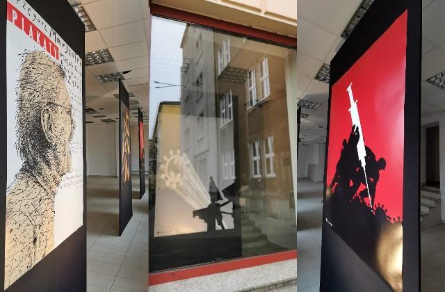 Puste lokale zostały udostępnione artystom związanym z Uniwersytetem Artystycznym nieodpłatnie i tymczasowo przez Zarząd Komunalnych Zasobów Lokalowych. Ich prace będą wystawiane w różnych miejscach, które mają zmieniać się co dwa, trzy tygodnie. Jak na razie można je oglądać w pięciu lokalach.