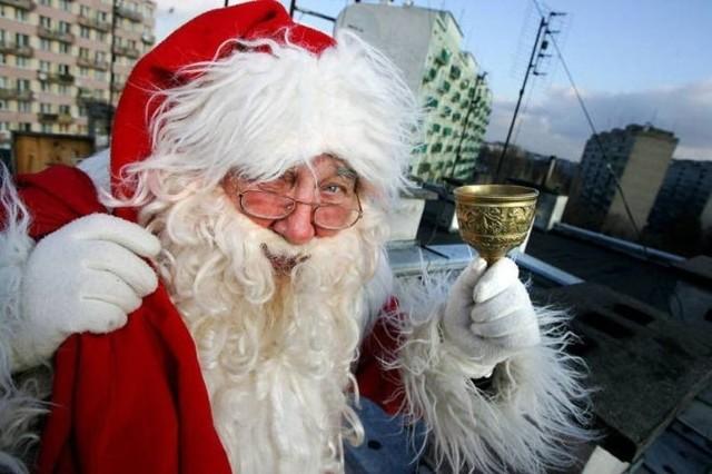 Wierszyki Na święta Piękne Krótkie Wierszyki świąteczne Do