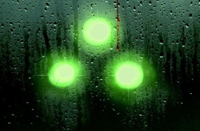 Humble Tom Clancy BundleHumble Bundle: Splinter Cell, Rainbow Six i Ghost Recon