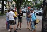 Ruszyły zapisy na szydłowiecką pielgrzymkę do Częstochowy. Pątnicy w drogę wyruszą na początku sierpnia