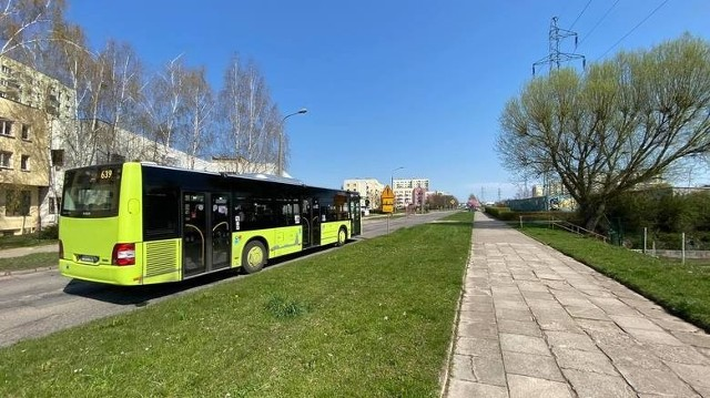 W czerwcu władze Gorzowa rozstrzygnęły przetarg na przebudowę pierwszego odcinka ulicy Kombatantów.