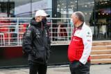Alfa Romeo Racing Orlen przedstawiła pierwszego kierowcę na nowy sezon. To Valtteri Bottas!