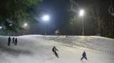 Zima wróciła w Beskidy, w ostatni tydzień ferii pojeździmy na nartach: warunki na stokach