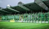 Radomiak z licencją na grę w ekstraklasie na stadionie w ... Bełchatowie