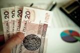 Ile mają kasy i na co wydają studenci w Białymstoku?