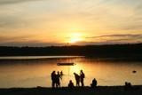 Gdzie można wykorzystać bon turystyczny na Mazurach?