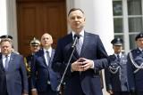 Prezydenckie referendum konstytucyjne: Opozycja krytykuje i zapowiada bojkot, PiS czeka na konkrety