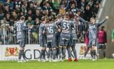 Legia Warszawa przed drugim letnim zgrupowaniem w Austrii. Vuković chce transferów, ale nie za wszelką cenę