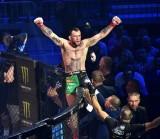 KSW 52: Khalidov vs Askham MMA w hali Arena Gliwice. POWTÓRKA + ZDJĘCIA Wszystkie walki PPV LIVE ONLINE [8. 12. 2019 r.]
