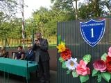 Nowy rok szkolny w sandomierskich szkołach podstawowych i gimnazjach. Zobacz co się zmieniło (ZDJĘCIA)