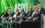Agro Pomorska: Forum Rolnicze 2020 coraz bliżej! Co dla Was przygotowaliśmy? [wideo]