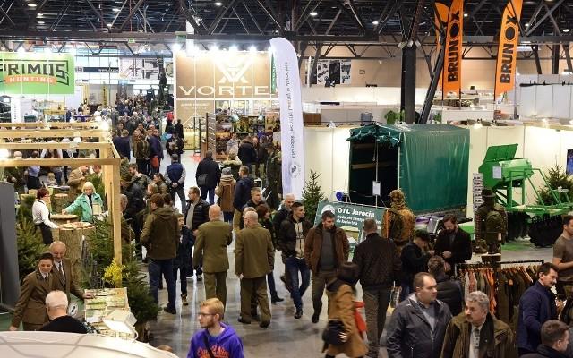 Expo Silesia zmienia zasady działania w ramach nowych obostrzeń. Jesienią odbędą się kolejne targi. Zobacz kolejne zdjęcia. Przesuwaj zdjęcia w prawo - naciśnij strzałkę lub przycisk NASTĘPNE