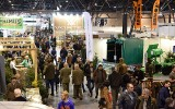 Expo Silesia szykuje się na gości i wprowadzi nowe zasady bezpieczeństwa. Jakie targi odbędą się w Sosnowcu w tym roku?