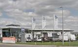 Rekordowa kara UOKiK dla koncernu Volkswagen Group Polska za nieprawdziwe informacje dotyczące poziomu emisji spalin