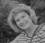 Pożegnanie wspaniałej nauczycielki z Krosna Odrzańskiego. Wspomnienie Małgorzaty Niesuchorskiej. Pogrzeb odbędzie się 9 marca