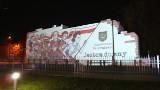 """Obok Muzeum Historycznego Skierniewic powstanie mural """"Jestem dumny"""" [ZDJĘCIA]"""