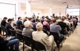 Wszystko o nowych technologiach w laboratoriach firm z branży spożywczej na bezpłatnej konferencji z udziałem ekspertów z najwyższej półki