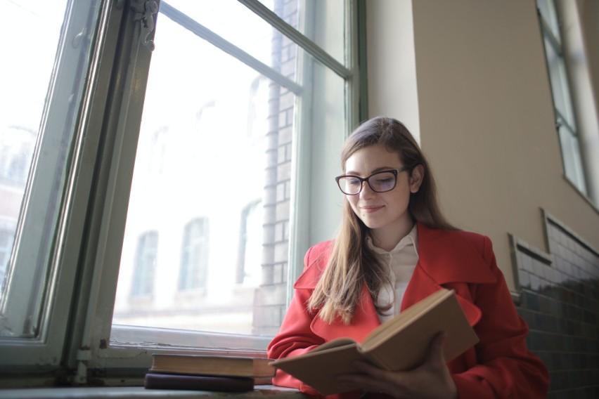 Rekrutacja na studia ciągle trwa. Sprawdź najważniejsze terminy na uczelniach w Gdańsku i Gdyni