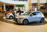 Te modele aut Polacy kupują najczęściej w 2018! [TOP 10]