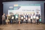 TOP Start-up. Najlepsze pomysły na biznes wyróżnione podczas V Wschodniego Kongresu Gospodarczego w Białymstoku (finałowa dziesiątka)