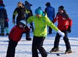 Gdzie na narty na Podlasiu? Ciekawych miejscówek w naszym regionie nie brakuje