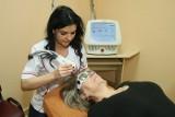 Nowe, laserowe terapie odnowy skóry -  poleca specjalista lekarz dermatolog