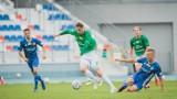 (ZDJĘCIA) Bardzo dużo zmian w piłkarskich zespołach w regionie radomskim!
