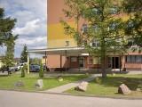 Szpitalna izba przyjęć jeszcze w tym roku będzie większa i nowocześniejsza