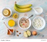 Coraz mniej osób spożywa regularnie śniadania