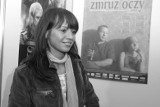 Trzecia rocznica śmierci Anny Przybylskiej [WIDEO,ZDJĘCIA]