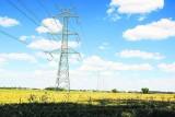 Nowa linia elektroenergetyczna Jasiniec-Pątnów ma mieć ponad 100 kilometrów długości