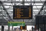 Co dalej z kursami linii numer 44 w Zielonej Górze przez Jędrzychów? Co z tablicami przy przystankach? Mieszkańcy mają pytania do MZK