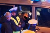 Sprawca śmiertelnego wypadku w Kaliszu ma wrócić za kratki. Wcześniej sąd go wypuścił