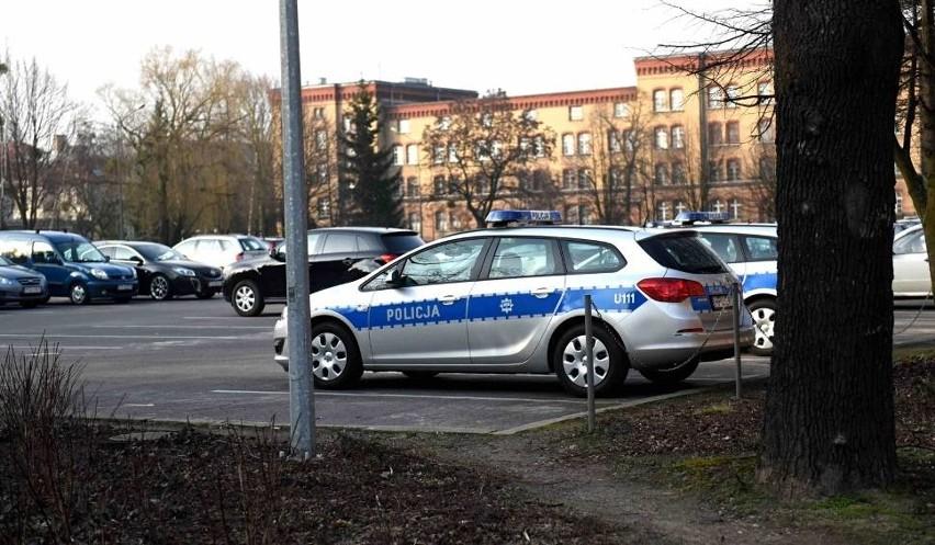 W lutym zapadnie wyrok dotyczący afery parkingowej, czyli...