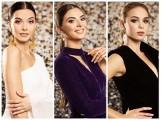 Wybory Miss Polski 2019. Zobacz wszystkie kandydatki. Wśród nich nasze dziewczyny z Podlaskiego! [zdjecia]