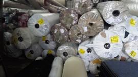 Skradzione Wykładziny Firmy Dywany łuszczów Znaleźli U