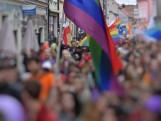 Nie wydrukowali ulotek anty-LGBT, zleconych przez narodowców. Firma tłumaczy: nie drukujemy materiałów zawierających dyskryminujące treści