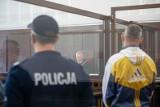 Trześcianka. Dożywocie za zabójstwo 74-letniego mieszkańca wsi. Sprawca skatował go metalowym prętem (zdjęcia)