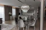Pełen luksus i przepych, czyli TOP 10 najdroższych mieszkań do kupienia w Radomiu. Niektóre ceny zwalają z nóg [ZDJĘCIA]