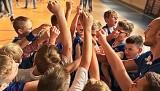 Biofarm Basket i SP nr 51 w Poznaniu ogłaszają nabór do klas czwartych. Z koszykarskich treningów będzie można trafić do kadry wojewódzkiej