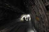 Katowice. Wstrząs w kopalni Staszic-Wujek. Zatrzęsły się domy mieszkańców południowych dzielnic