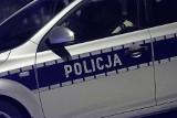 Tragiczne skutki kolizji na ul. Nadbystrzyckiej w Lublinie. Zmarł 78-latek