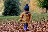 Będzie dodatkowy zasiłek dla rodziców najmłodszych dzieci, które przejdą na zdalną naukę