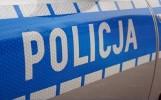 Wypadek pod Szydłowcem. 16-latek jadący na motorowerze potrącony przez ciężarówkę